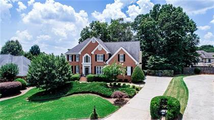 Residential for sale in 950 Nightingale Walk, Alpharetta, GA, 30022