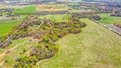 Lots And Land for sale in Tbd-11 County Road 304, Dublin, TX, 76446