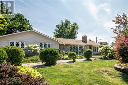 Single Family for sale in 865 Front RD, Kingston, Ontario, K7M6T6