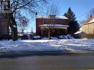 Land for sale in 165 COURTLAND Avenue E, Kitchener, Ontario, N2G2V2