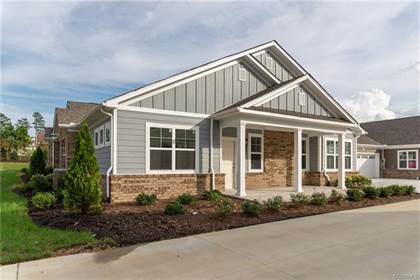 Residential Property for sale in 1847 Providence Villas Court 11C, Rockwood, VA, 23236