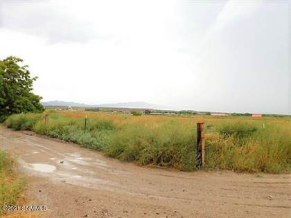 Lots And Land for sale in 0000 Tom Crespin Road, Socorro, NM, 87801