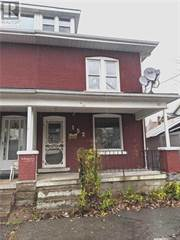 Single Family for sale in 152 STATE ST, Welland, Ontario, L3B4K7