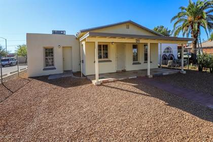 Residential Property for sale in 244 E 24th Street, Tucson, AZ, 85713
