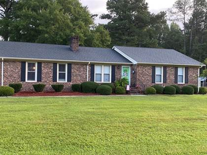 Residential Property for sale in 2511 Olde Dutch Ct., Kinston, NC, 28504