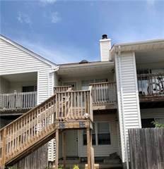 Single Family for sale in 3534 Dublin Court, Virginia Beach, VA, 23453