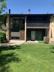 Condo for sale in 6171 Knoll Lane Court 33203, Willowbrook, IL, 60527