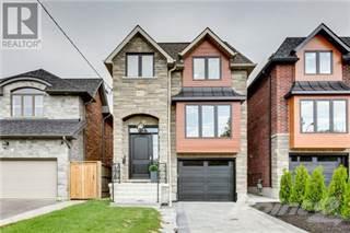 Single Family for sale in 98A GALBRAITH Avenue, Toronto, Ontario