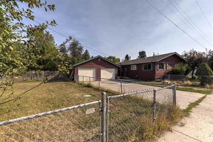 Residential Property for sale in 4415 Rainbow Drive, Missoula, MT, 59803