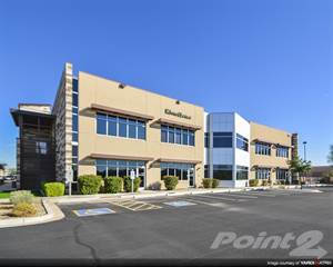 Office Space for rent in 700 North Estrella Pkwy, Goodyear, AZ, 85338