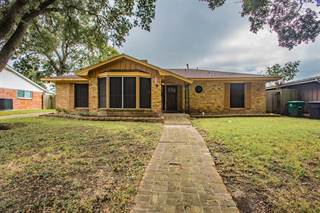 Single Family for rent in 8207 Dover Street, Houston, TX, 77061