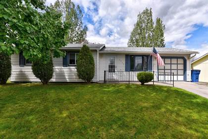 Residential for sale in 2570 Cody Drive, East Helena, MT, 59635