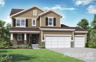 Single Family for sale in NoAddressAvailable, Olathe, KS, 66062
