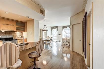 Residential Property for sale in 2380 Av. Pierre-Dupuy #903, Montreal, Quebec
