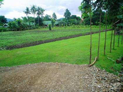 Lots And Land for sale in Lot for sale at Talamban Cebu City, Cebu City, Cebu
