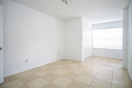 Residential Property for sale in 5108 CONROY ROAD 1716, Orlando, FL, 32811