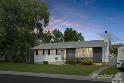 Residential Property for sale in 391 Dalgliesh DRIVE, Regina, Saskatchewan, S4R 7J2