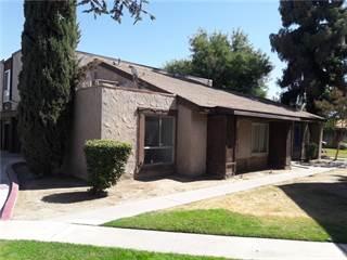 Condo for rent in 5808 Almendra Court A, Bakersfield, CA, 93309