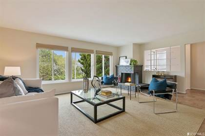 Residential Property for sale in 401 Molimo Drive, San Francisco, CA, 94127