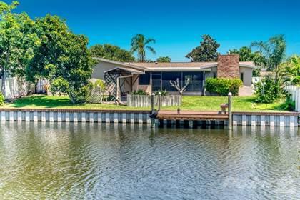 Single-Family Home for sale in 430 Skylark Bld , South Patrick Shores, FL, 32937