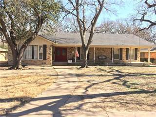 Single Family for sale in 1516 Canyon Oaks Drive, Irving, TX, 75061