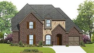 Single Family for sale in 1007 Windham Drive, Rockwall, TX, 75087