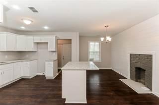 Single Family for sale in 1022 Ashby Grove SW, Atlanta, GA, 30314