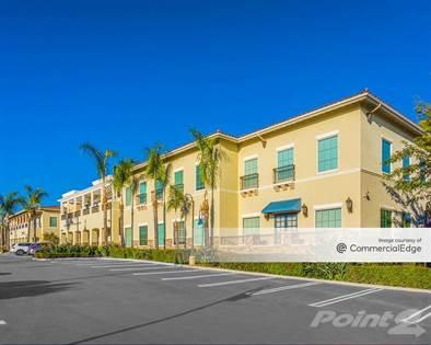 Office Space for rent in 30950 Rancho Viejo Road, San Juan Capistrano, CA, 92675