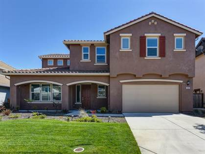 Residential Property for sale in 5706 Desert Mallow St, Loomis, CA, 95650