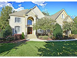 Single Family for sale in 1614 Lookout Circle, Waxhaw, NC, 28173