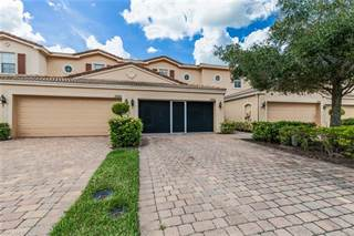 Townhouse for sale in 3824 Cherrybrook LOOP, Fort Myers, FL, 33966