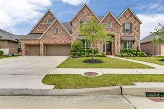 Single Family for sale in 4319 Bandera Branch Lane, Katy, TX, 77494