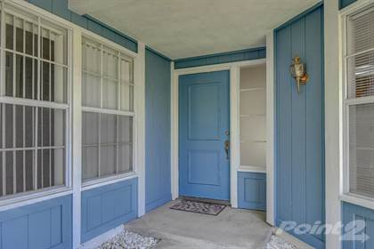 Residential Property for sale in No address available, Yorba Linda, CA, 92887