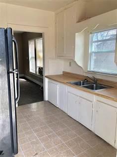 Residential Property for rent in 1725 B State Street, Abilene, TX, 79603