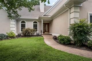 Single Family for sale in 208 Triplett Lane, Knoxville, TN, 37922