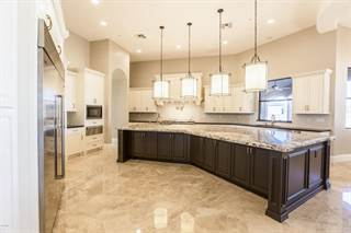 Single Family for sale in 12245 S 70TH Street, Tempe, AZ, 85284