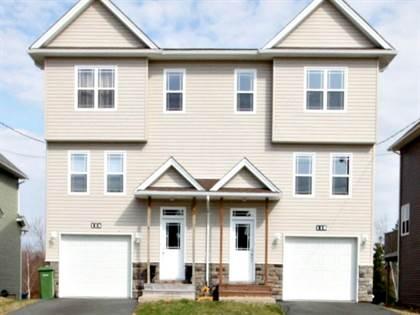 Residential Property for sale in 116 Drysdale Road, Spryfield, Nova Scotia, B3R 1L3