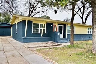 Single Family for sale in 2211 Illinois Avenue E, Dallas, TX, 75216
