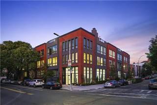 Condo for sale in 695 6th Avenue 1K, Brooklyn, NY, 11215