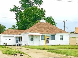 Single Family for rent in 27454 5 MILE Road, Livonia, MI, 48154