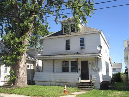 Multifamily for sale in 1315 VAN CORTLAND ST, Schenectady, NY, 12303