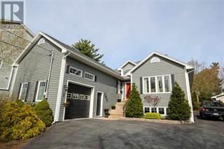 Single Family for sale in 29 Lochburn Lane, Dartmouth, Nova Scotia, B2X2Y3