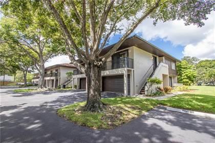 Residential Property for sale in 2939 LICHEN LANE D, Largo, FL, 33760