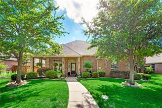 Single Family for sale in 1453 Brittany Way, Rockwall, TX, 75087