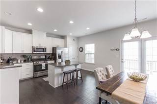 Single Family for sale in 3022 Potomac River Parkway, Charlotte, NC, 28217