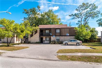 Multifamily for sale in 5227 WESTCHASE CT, Jacksonville, FL, 32210