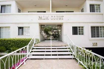 Apartment for rent in 332 N. Palm Dr., Beverly Hills, CA, 90210