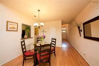 Duplex for rent in 5940 La Vista Drive, Dallas, TX, 75206