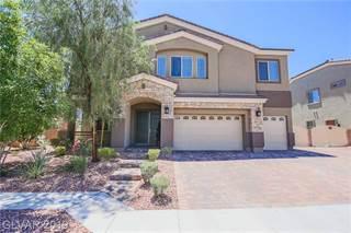 Single Family en venta en 7261 FRUITFUL HARVEST Avenue, Las Vegas, NV, 89131