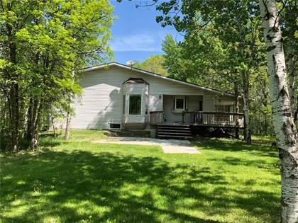 For Sale: 48135 MUN 42E RD, Tache, Manitoba - More on POINT2HOMES com